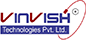 Vinvish Technologies